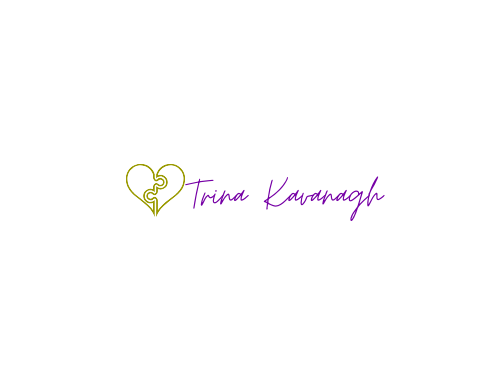 Trina Kavanagh – Alternative personal training for intuitive, spiritual and manifesting coaches