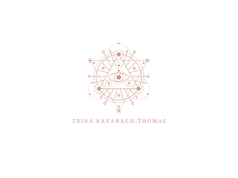 Trina Kavanagh – Mind and Body Coach